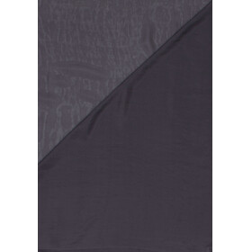 Cocoon Insect Shield TravelShield Silk Rhino